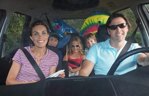 b2badcbf143910dc11e53c53861ba049 520x335 - Для многодетных семей могут отменить налог на второй автомобиль