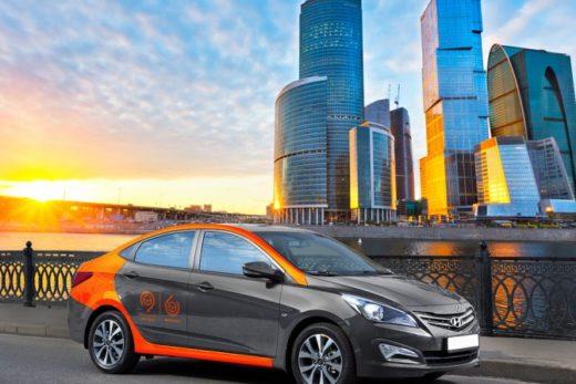 b30213de9c919700a17045decf03c931 520x347 - Hyundai намерена наращивать корпоративные продажи в России