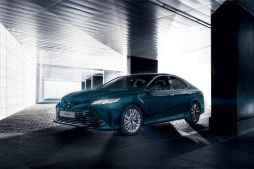 b32b11c549338f3b984b64d1795349f8 520x347 - ТОП-10 автомобилей, которые выбирают россияне по цене до 2 млн рублей