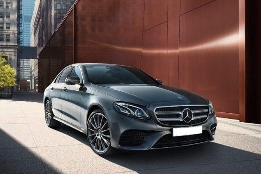 b3382396286803c51d64e6f50bc12cc0 520x347 - Из каких стран в Россию импортируются автомобили Mercedes-Benz?
