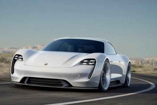 b3b2d3be956f7268af840fefdf52c01c 520x347 - Porsche намерен продавать по 20 тысяч электромобилей в год