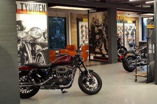 b3dc3efdd49a517be9f4e25c4e71e2fb 520x347 - Рынок новых мотоциклов в России упал на 38%