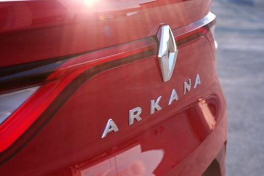 b43136375fd74cf97c4df15334c803e0 520x347 - Новый кроссовер Renault будет называться Arkana