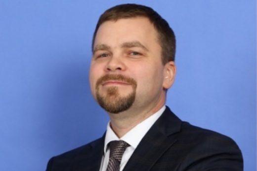 b441fc36b123f8dc18f0e4957949b49a 520x347 - Департамент автопрома в Минпромторге РФ возглавил Алексей Володин
