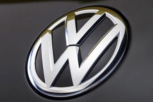 b4d9ff40d439d878d20d41b13918232d 520x347 - Volkswagen обновил ценники у пяти моделей