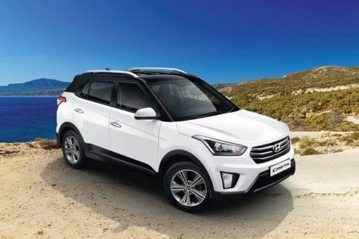 b4f41c6bd1ca2b013fb496e5ac7a8810 520x347 - Цены на Hyundai Creta выросли на 15 тысяч рублей