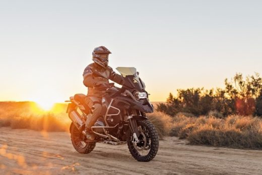 b527a5b7ae5b2a2d68b54df6e90c72d2 520x347 - ТОП-10 крупнейших региональных рынков новых мотоциклов в РФ
