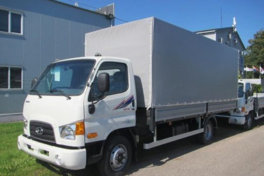 b62b3628f87f2a876f6d71db2f1c6cd2 520x347 - «Автотор» начал выпуск Hyundai HD78 с удлиненной базой