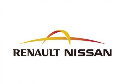 b7025cb10e6e55955179a69242145884 520x347 - Renault и Nissan ведут переговоры о слиянии