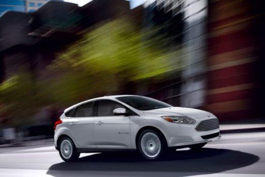 b7258a2103337e82fca9d27054613248 520x347 - Ford увеличит инвестиции в разработку электромобилей