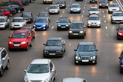 b76984a22c8d00493214543e37125125 520x347 - Две трети автовладельцев получат скидки за возраст и стаж вождения в ОСАГО
