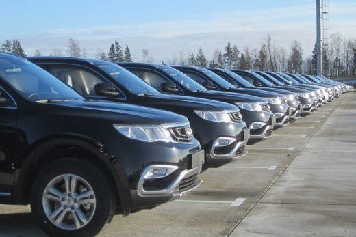 b77d24f1b83bc1b7ca8d08c0e5cd0112 520x347 - На покупку китайских автомобилей россияне потратили 8 млрд рублей