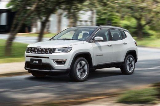 b7a2c9192c4f53b83b299df0b421e69a 520x347 - Jeep в сентябре увеличил продажи в России в 2,5 раза