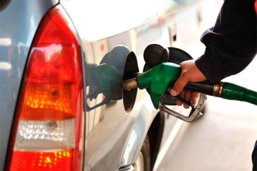 b7de8116d6988787faf2aa7645890f70 520x347 - Названы страны с самым доступным бензином и дизельным топливом