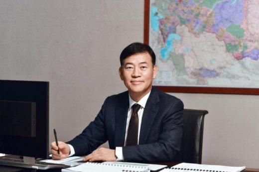 b952229bfa15e24a4f866d483afc912b 520x347 - Hyundai сменила руководителя региональной штаб-квартиры в России и СНГ