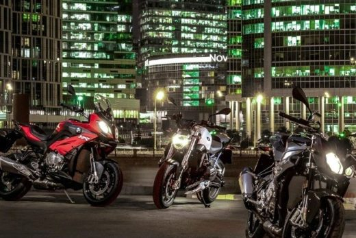 b9e215ec7083de732ca860d9b936f281 520x347 - Рынок новых мотоциклов в России вырос на 28%