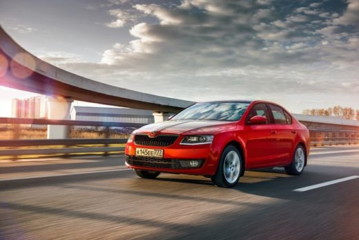 ba1c4c41e166b9f62cffbf6d4e258aaf 520x347 - Skoda объявила специальные предложения на покупку своих моделей в сентябре
