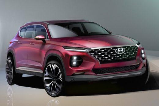bad4071015b15bb1ab184a34c9de1804 520x347 - Hyundai представила первые изображения нового Santa Fe