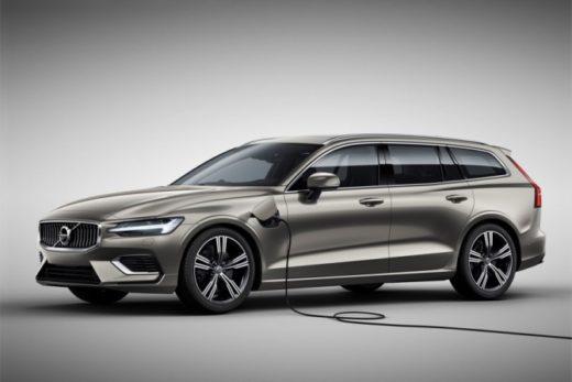 bb6cde3b27850087727ca59d7edd493f 520x347 - Volvo откажется от разработки новых двигателей внутреннего сгорания