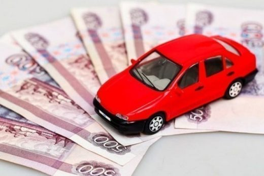 bb70d49cfece4d4dcb5f50118d5a0386 520x347 - Средневзвешенная цена нового автомобиля в РФ выросла на 8,5%