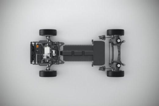 bb78ebd5ed8301df06060ff710a3a888 520x347 - Первый электромобиль Volvo будет выпускаться в Китае