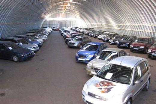 bbfd1c56a27400b052bee3d94b6ff41d 520x347 - Цены на автомобили с пробегом выросли на 4%