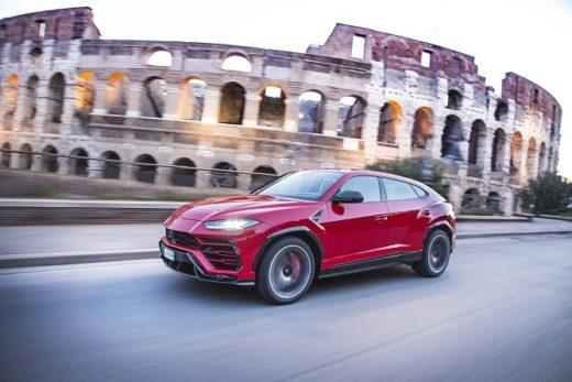 bd45f960c6dc11378cd1143388a8caa4 520x347 - Мировые продажи Lamborghini в 2018 году увеличились в 1,5 раза