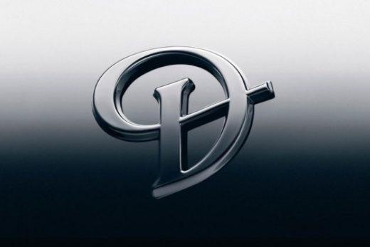 bde5594bf26d7e05fc6cd61a45f148ad 520x347 - Daimler планирует с 2021 года наладить массовый выпуск беспилотных автомобилей