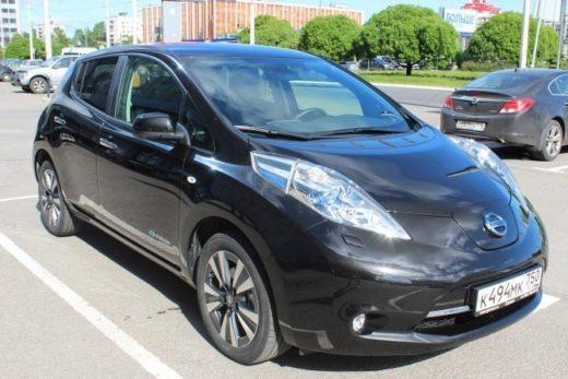 be011a512dd7376a7e2855aad6ad9ea6 520x347 - Рынок подержанных электромобилей в РФ за 2018 год вырос вдвое