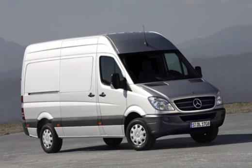 be0933b9e28bd068c19b3720e308b0fb 520x347 - Mercedes-Benz отзывает в России более 1,4 тысячи автомобилей Sprinter Classic