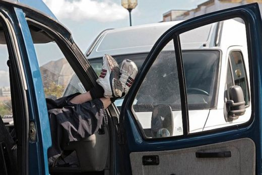 be4340a05333709f18fac3601fcab530 520x347 - ВТО предписала России изменить пошлины на LCV