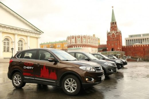 be7cfdc58525a5a88c8e68c06296038c 520x347 - Chery в марте увеличила продажи в России на 37%