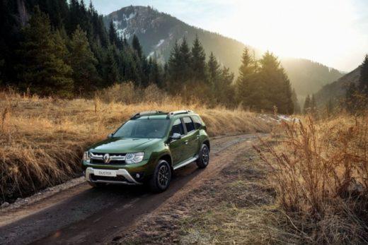 bea57cc1932b3880d9857233f189b9f3 520x347 - Renault Duster в мае стал бестселлером марки в России
