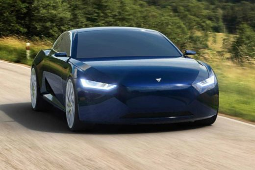 bebcbbe55a0e8d620adad5eae8a55859 520x347 - В Норвегии выпустят собственный электромобиль