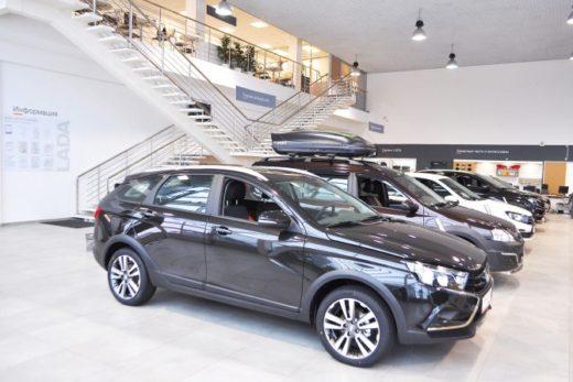 bf240bdd1bd7f0dc8b201fac81851c0d 520x347 - Все модели LADA доступны по госпрограммам «Первый / Семейный автомобиль»