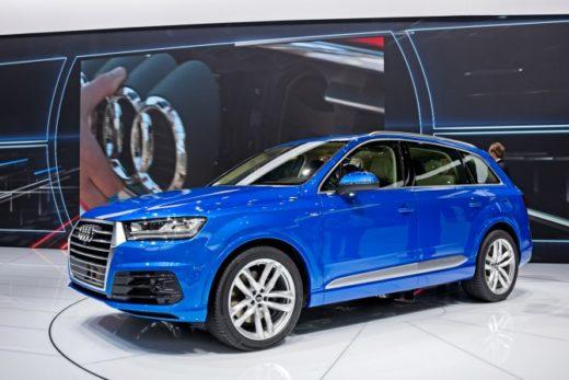 bf5d4292eab12d9d1c98b179130bac2c 520x347 - Volkswagen намерен возобновить сборку Audi в России