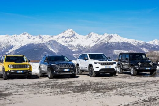 bf91835b4ef109a9e2888b97b80d9a12 520x347 - Jeep в июле увеличил продажи в России на 20%