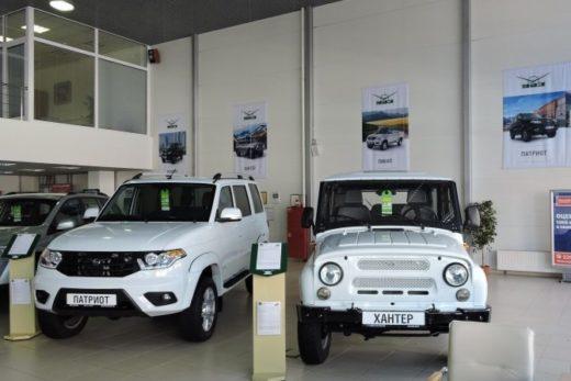 bfa8ed0a2ba090bc6a19284e4279d407 520x347 - Продажи автомобилей отечественных марок в сентябре выросли на 5%