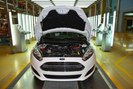 bfc33b78f15e62cdbe2cf7f9b2e79cda 520x347 - Ford Sollers достигла 50% локализации производства в России