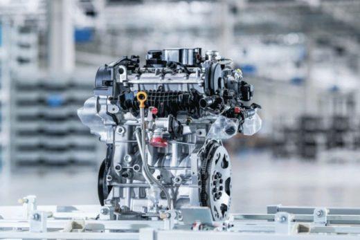 c031f8d8327816951a8dede72c11c27f 520x347 - Volvo и Geely займутся совместной разработкой двигателей