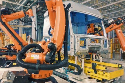 c0485cedfdeafa10e47c84b31f630328 520x347 - «Даймлер КАМАЗ Рус» планирует локализовать производство рам и топливных баков