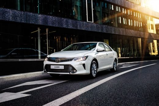 c04f6df824099a9dbbbc741011c5f60a 520x347 - Toyota продлевает специальные предложения в июле