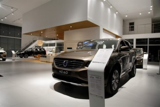 c08005bcd93306f5e5bdaa6a3620b707 520x347 - Volvo намерена расширять дилерскую сеть в России