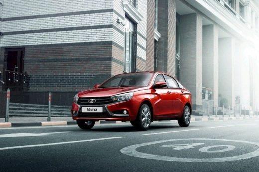 c0a5d636de407dec99fbe3d04fcc313c 520x347 - В апреле продажи автомобилей LADA в Евросоюзе выросли на 6%