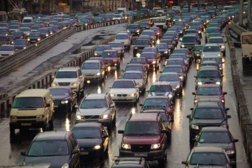 c0d33fd42f9285fad3426559e34580e9 520x347 - Российский парк автомобилей превысил 52 млн единиц