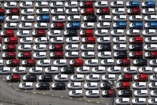 c0d7c03cd0da32680ec1530579054523 520x347 - Китай может вдвое снизить налог на покупку малолитражных автомобилей
