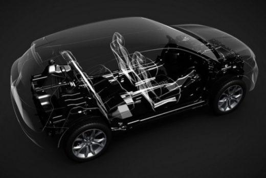 c0eb1f95ee2e33cb7b3dd985bf7adbb9 520x347 - PSA Peugeot Citroen разработает четыре электрокара к 2021 году