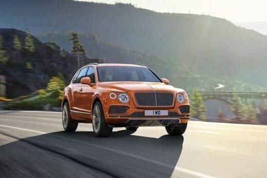 c10f62e9b89880aa81a261c83dfa1ffc 520x347 - В первом полугодии продажи Bentley в России выросли в 1,5 раза