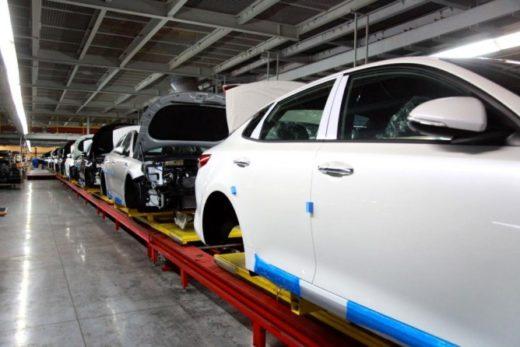 c13250bff99c1e669095ede993e0bdc0 520x347 - Правительство изменит доступ к промсубсидиям в автопроме