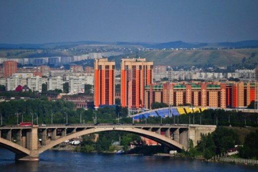 c145e689ba7a0a5a1d11bdff73ae9661 520x347 - Рынок новых автомобилей в Красноярске вырос на 21%